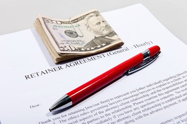 Can I get my attorney fees paid in my Oregon divorce case? | Best Oregon divorce attorneys