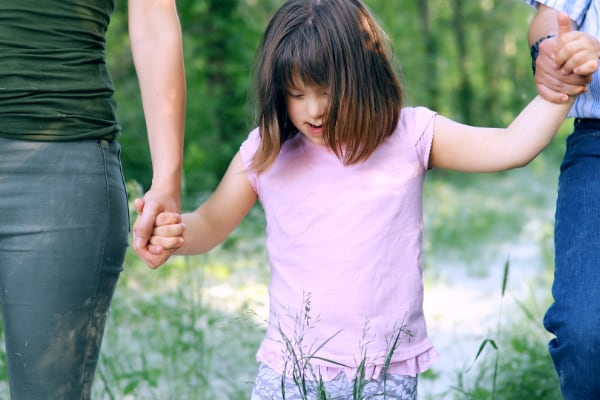 Oregon Child Custody: Sole vs. Joint - What's the Difference? | Top Oregon divorce attorneys