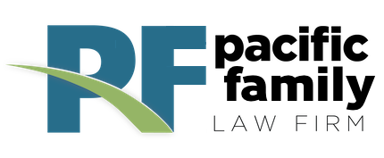 Top Oregon Divorce & Family Law Lawyers